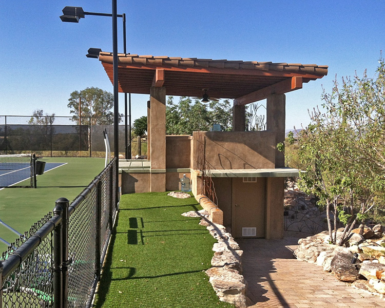 Landscaping Tucson Photo Gallery Kmac Landscaping Construction